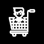 responsabilidade-civil-direito-consumidor